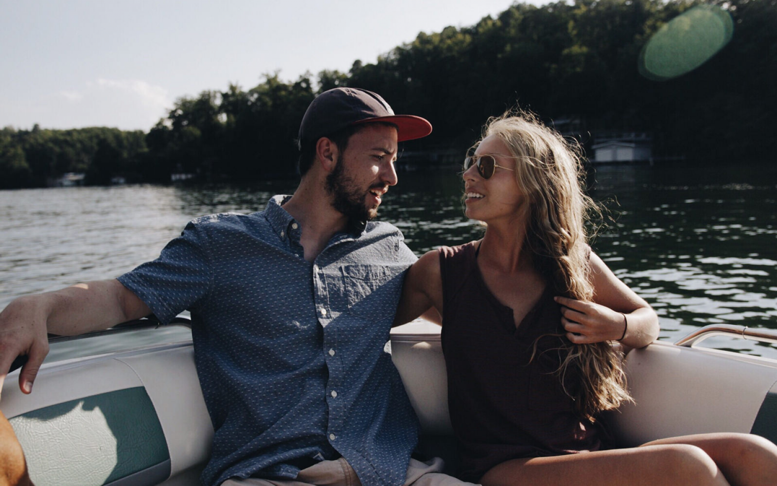 17 Quotes About The Brutal Truth Of Relationships And Dating That'll Turn You Into The Exception