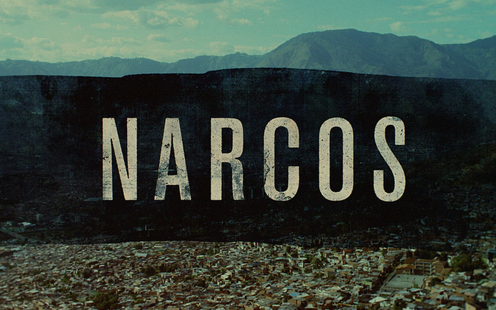 Memorable Quotes 25 Memorable Quotes From Narcos That Will Get You Excited For The