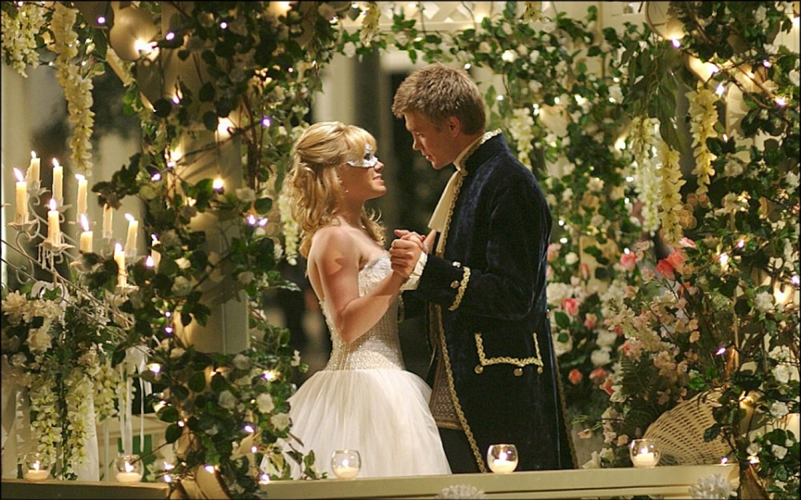Every Quote We Ever Loved From 'A Cinderella Story'