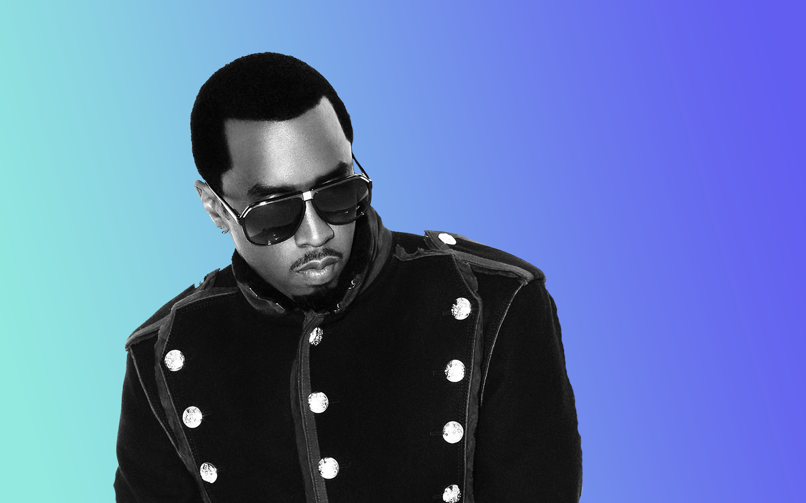 Celebrate Diddy's Birthday With These Classic lyrics