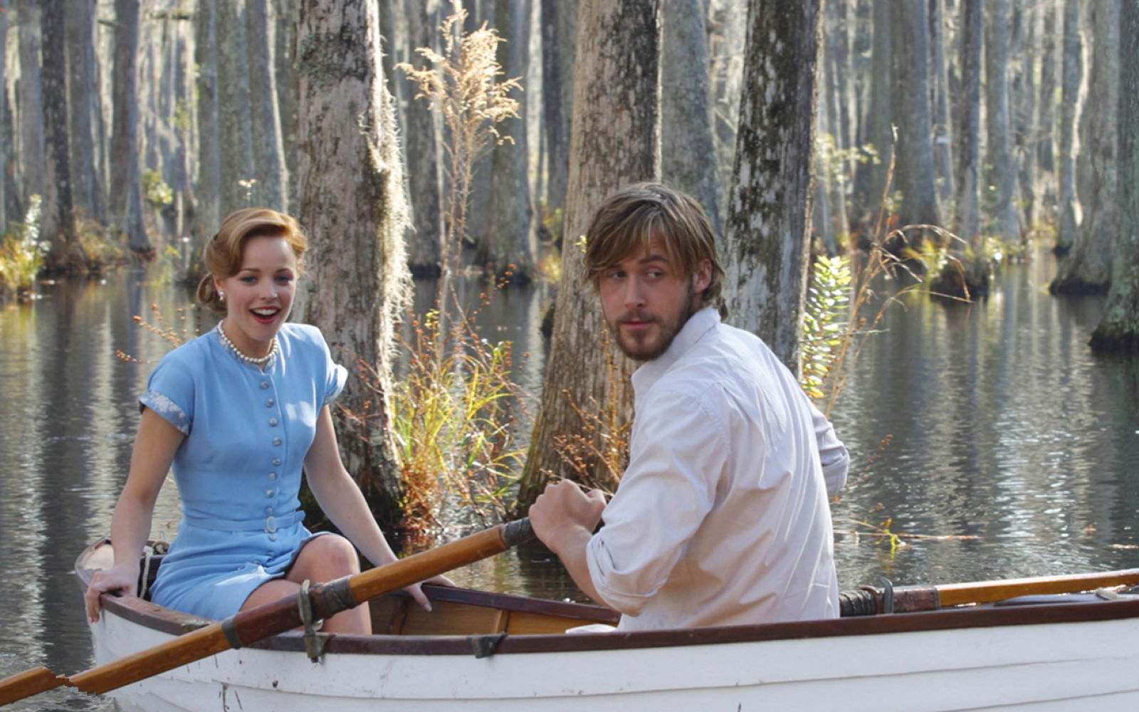 19 Of The Most Beautiful Quotes From 'The Notebook' That Define The Love We All Hope For