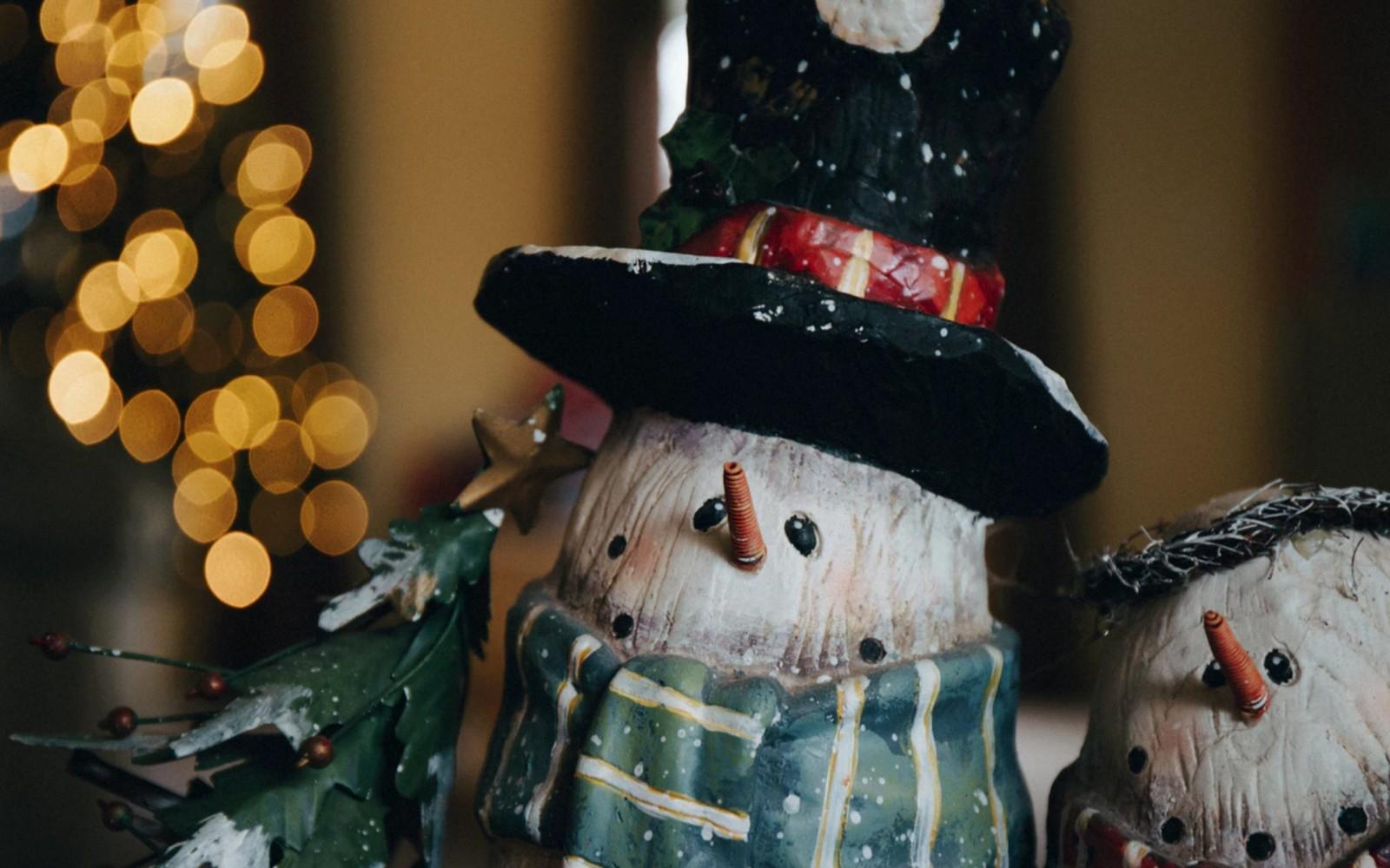 11 Punny Christmas Puns