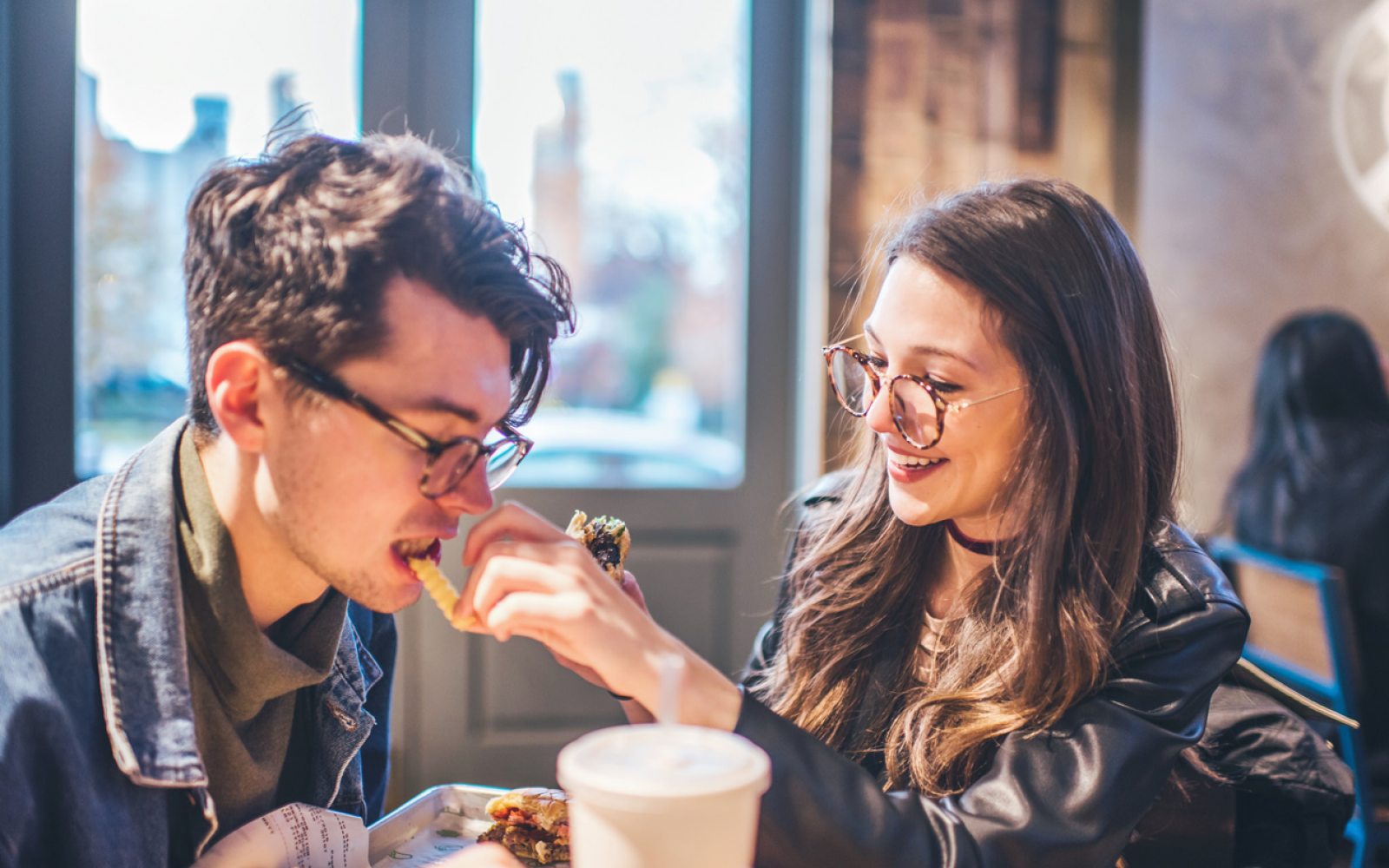 13 Qualities That Will Make Someone Fall In Love With You