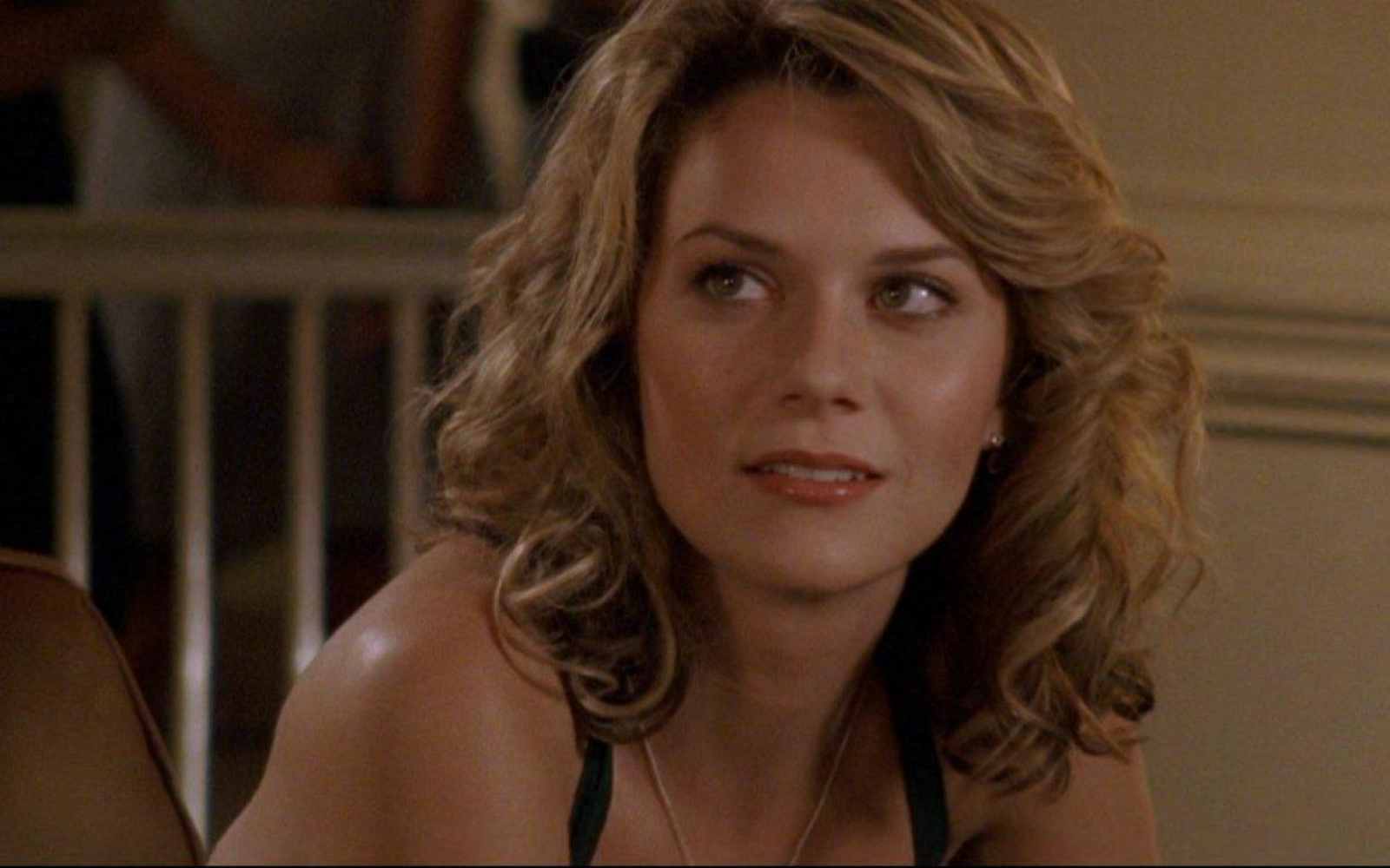 24 Times Peyton Sawyer Felt Things That Were Too Heavy For Our Own Hearts