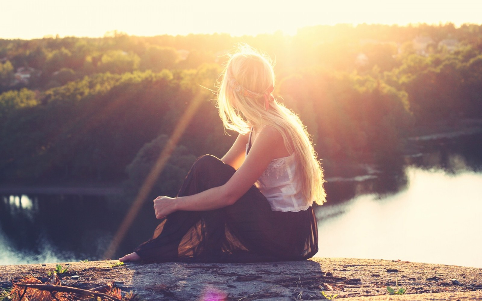 15 Things You Need To Remember When Life Gets Rough