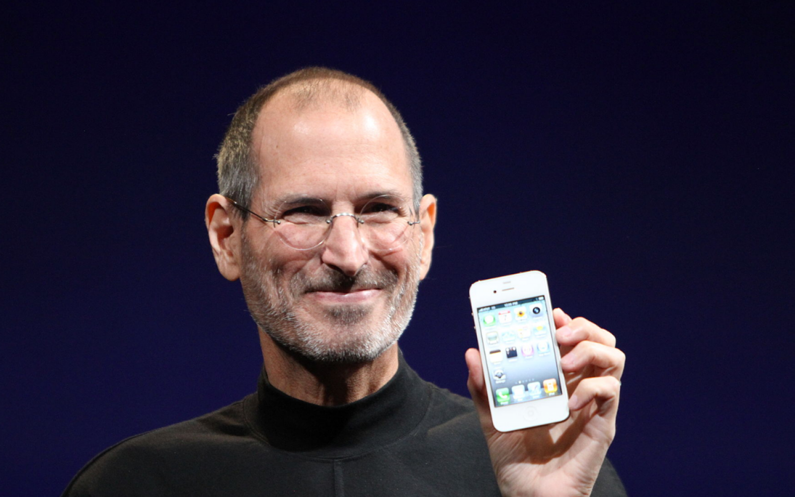 17 Of The Most Motivational Steve Jobs Quotes That Will Encourage You To Chase Your Dreams