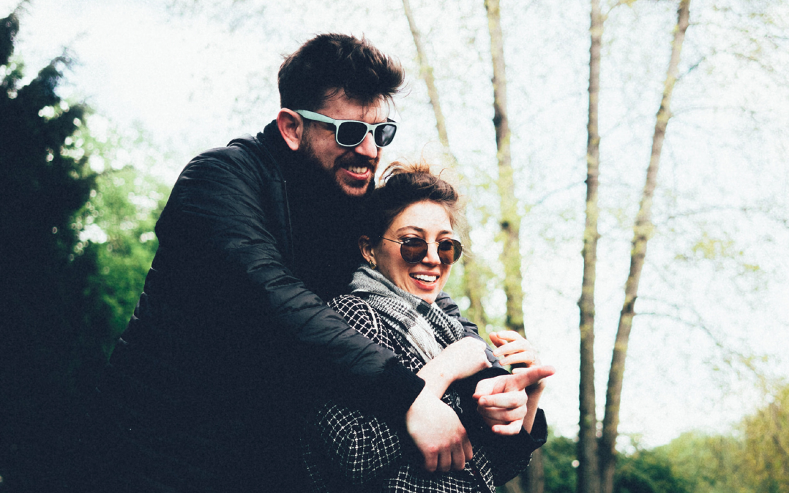 25 Quotes You'll Resonate With If You're In Love