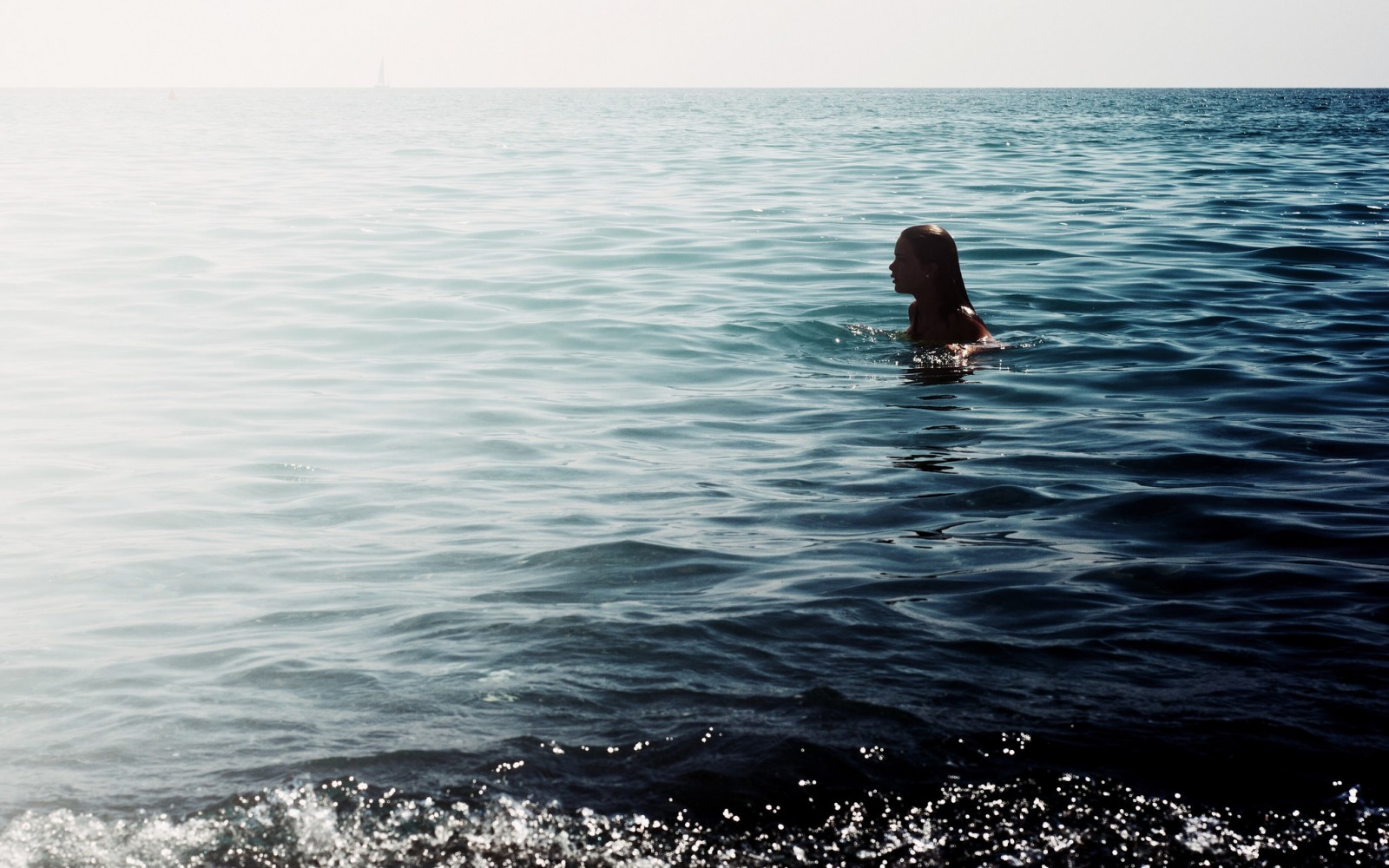 42 Haunting Passages From The Journals Of Sylvia Plath To Read When Your Soul Is Adrift