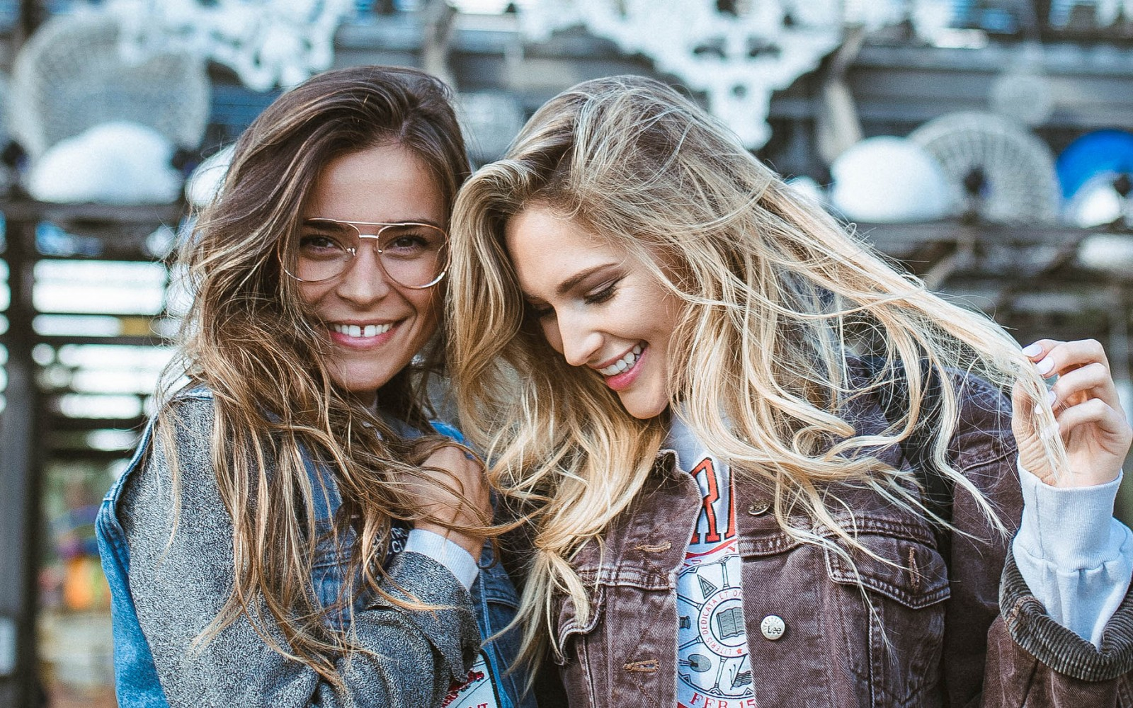21 Simple Truths About Happiness That Will Lead You Confidently Into The New Year