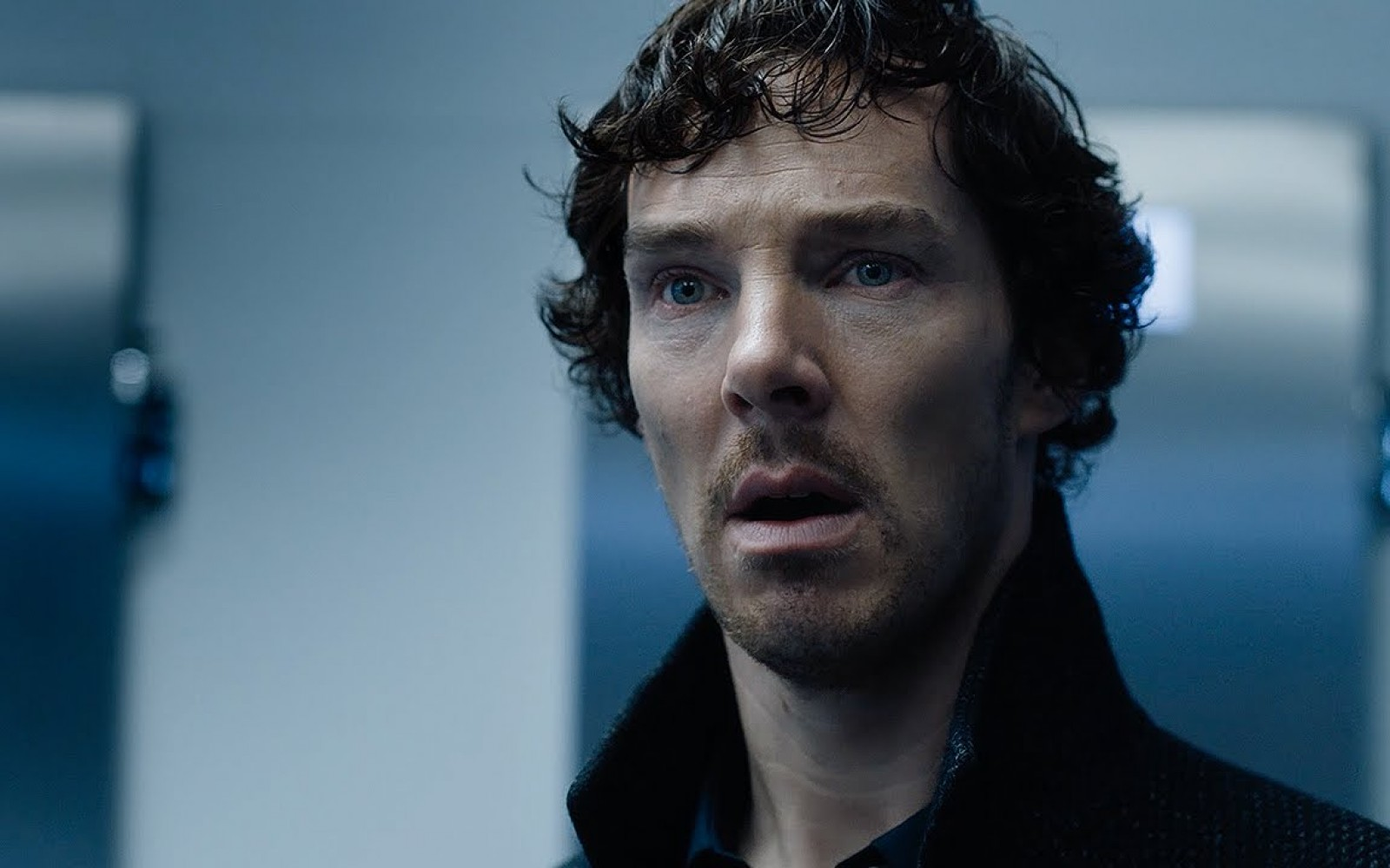 26 Quotes From Sherlock That Will Get You So Excited For Its January Return