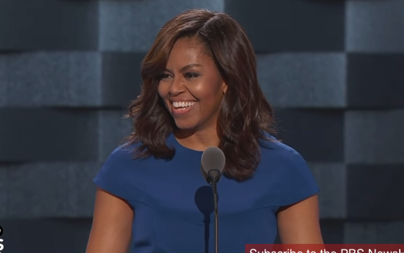 20 Quotes That Show Exactly Why Michelle Obama Was A Truly Iconic First Lady
