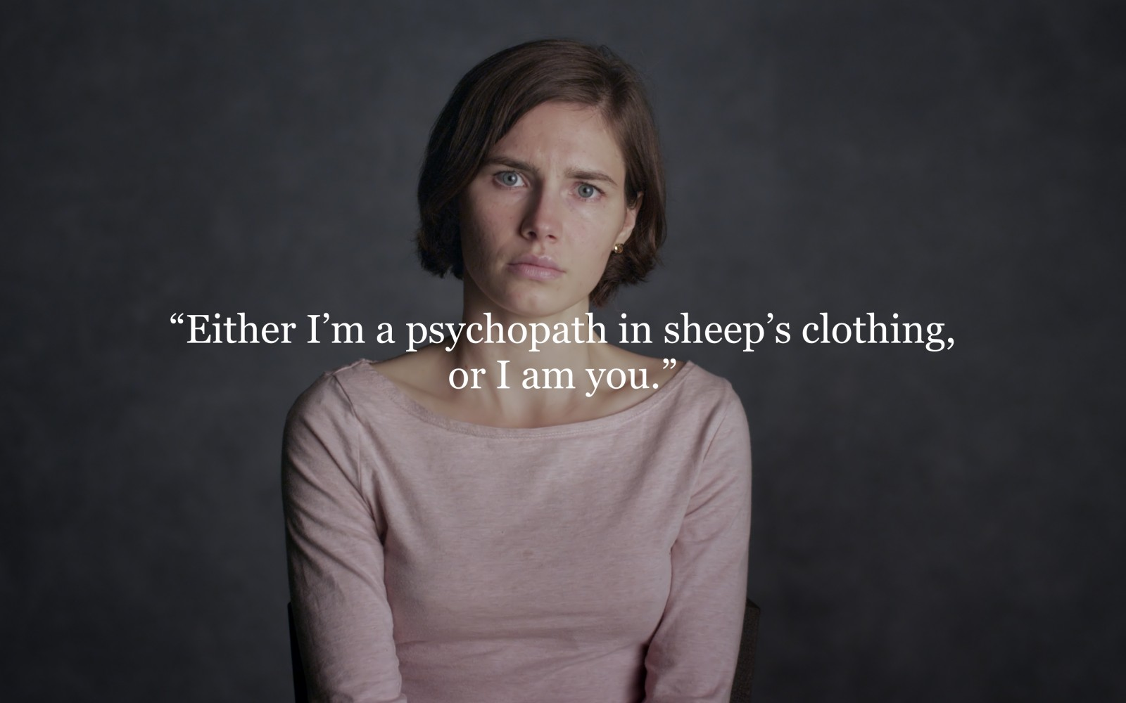 22 Shocking Quotes From The Amanda Knox Controversy That Will Change Everything You Thought You Knew About Innocence
