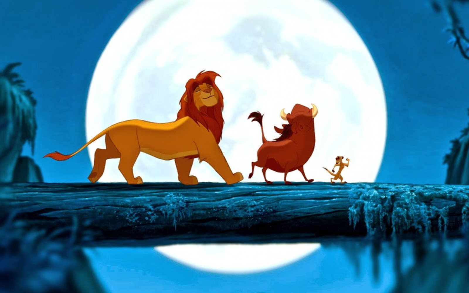 33 Inspirational Lion King Quotes That Will Help You Find Your Place In The Circle Of Life