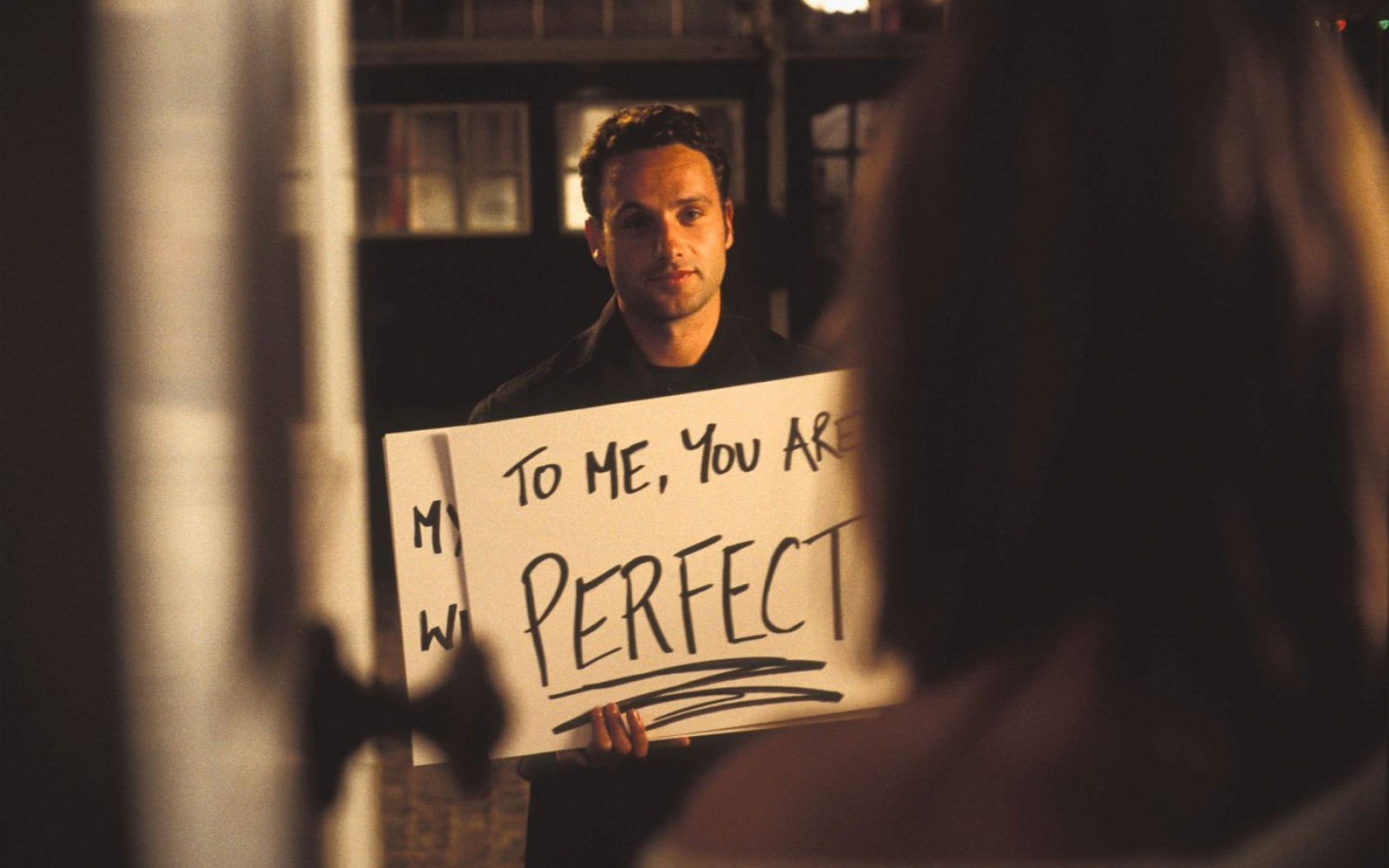 10 Quotes From 'Love Actually' That Will Revive Any Hopeless Heart
