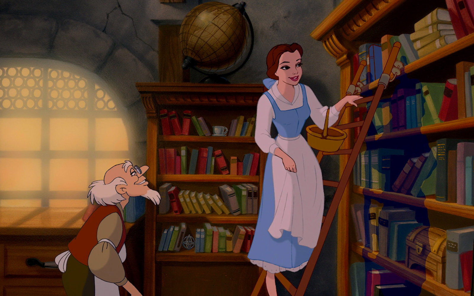 16 Of The Most Empowering Quotes From Disney Princesses