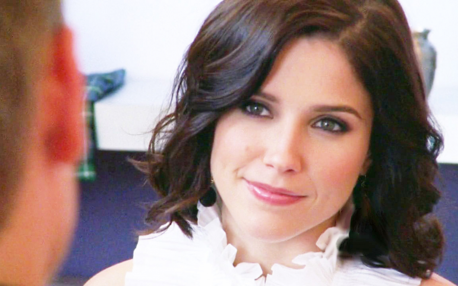 15 Badass Brooke Davis Quotes That Every Girl Will Relate To