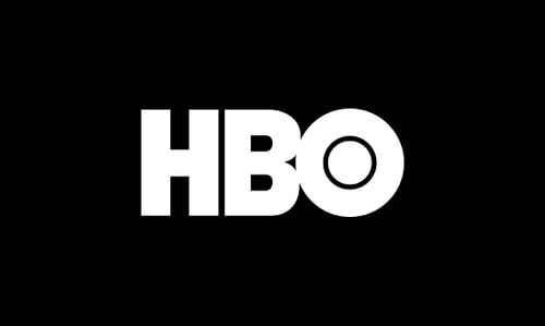 Best HBO Shows