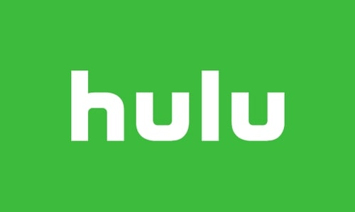 Best Hulu Shows