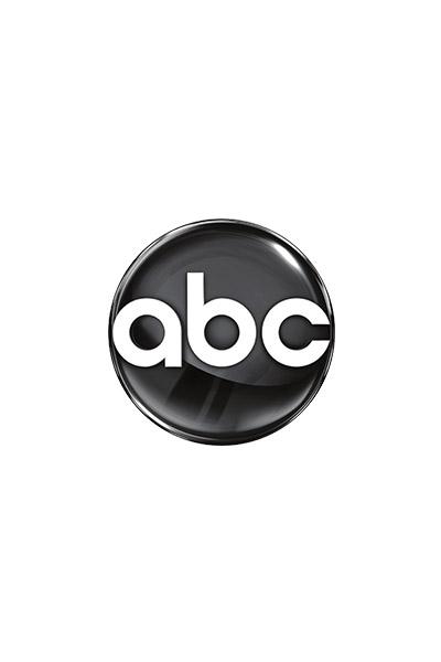 Best ABC TV Shows