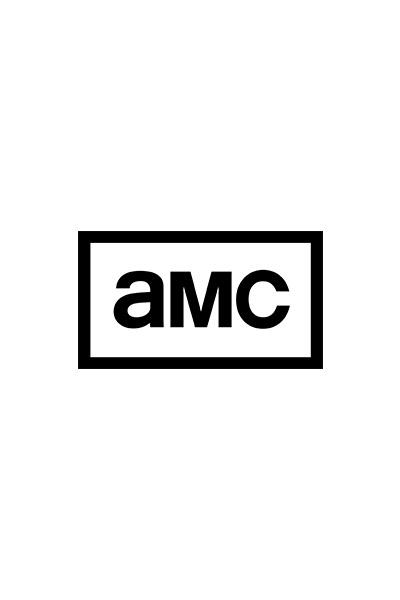 Best AMC TV Shows