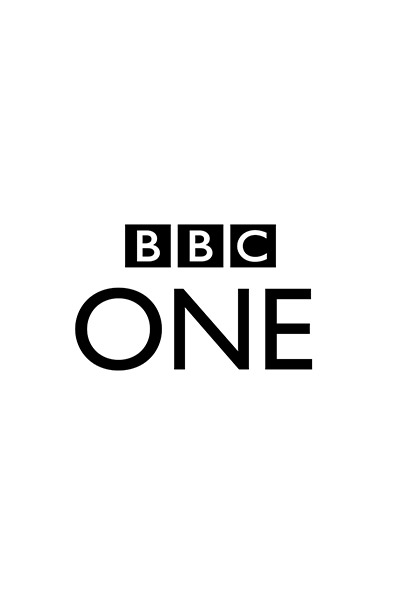 Best BBC One TV Shows