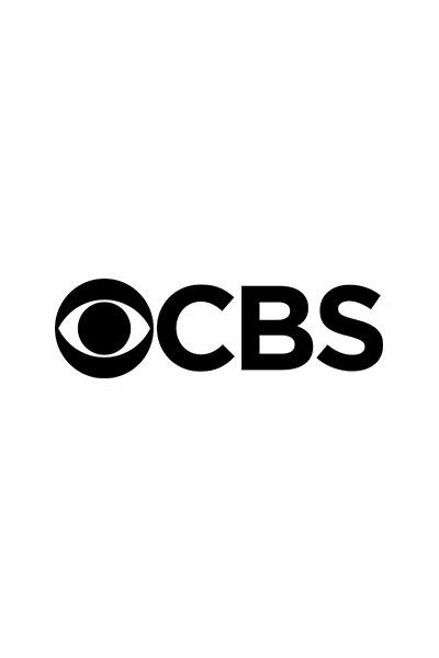 Best CBS TV Shows