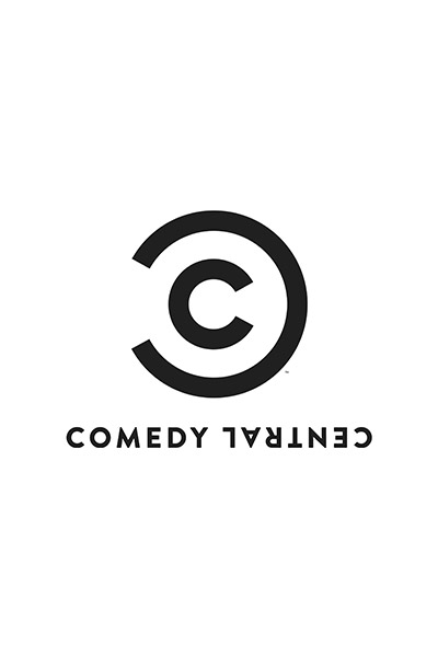 Best Comedy Central TV Shows