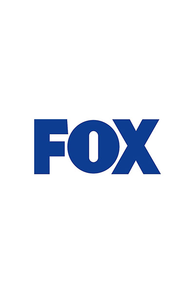 Best Fox TV Shows