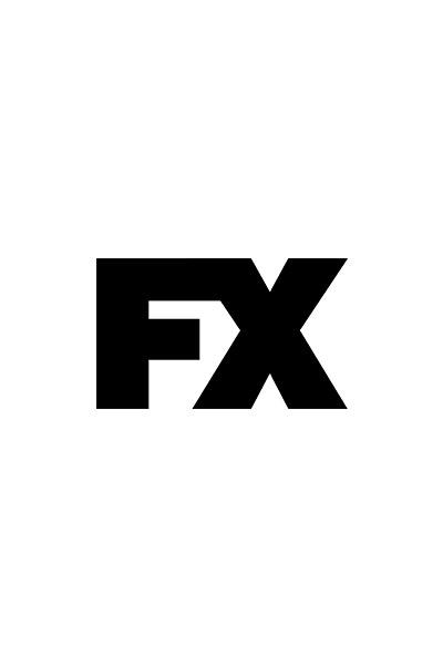 Best FX TV Shows