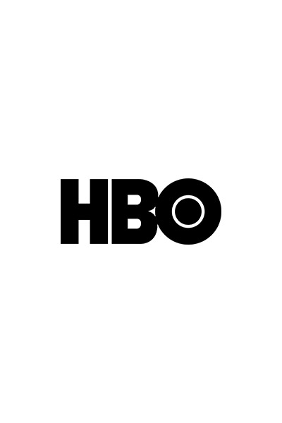 Best HBO TV Shows