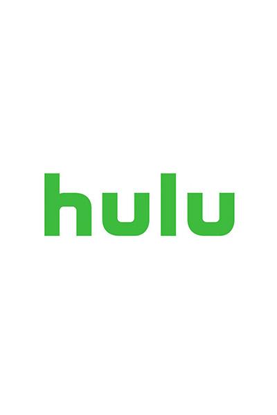 Best Hulu TV Shows