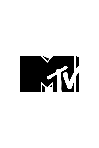 Best MTV TV Shows