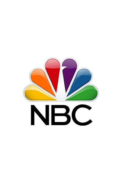 Best NBC TV Shows