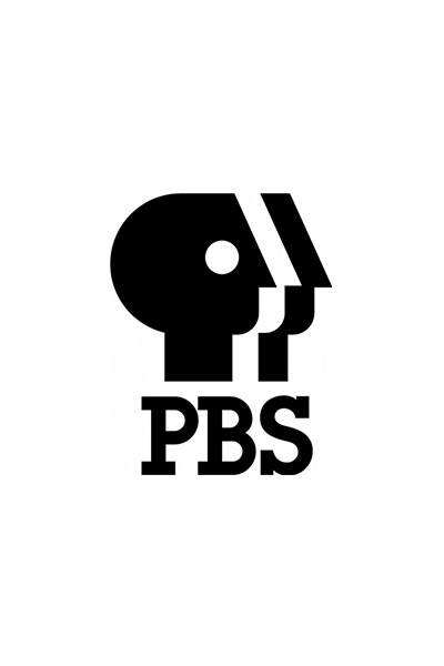 Best PBS TV Shows