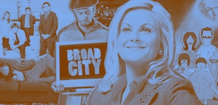 Best Funny TV Shows