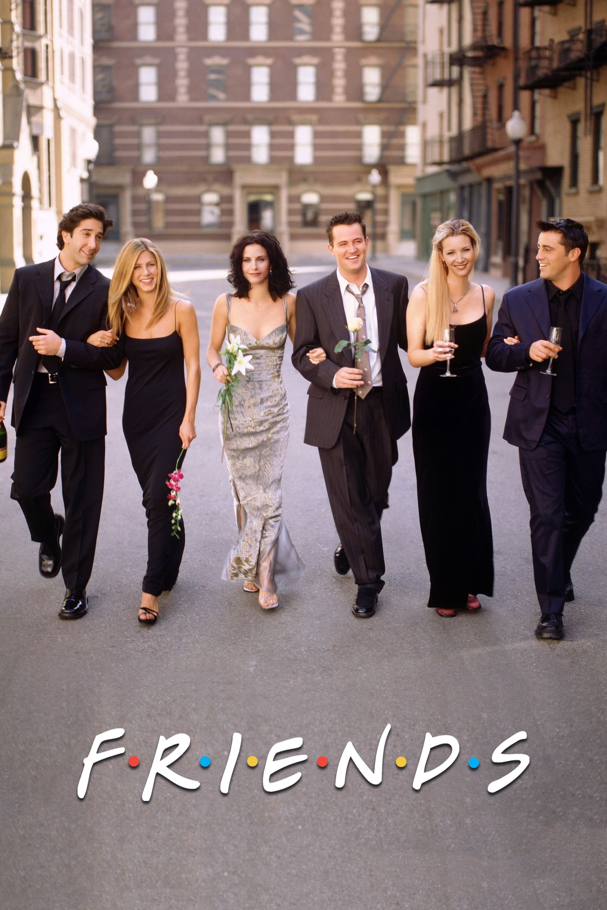 Citaten Uit Friends : Friends turns the most memorable quotes from the series