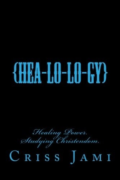 Healology