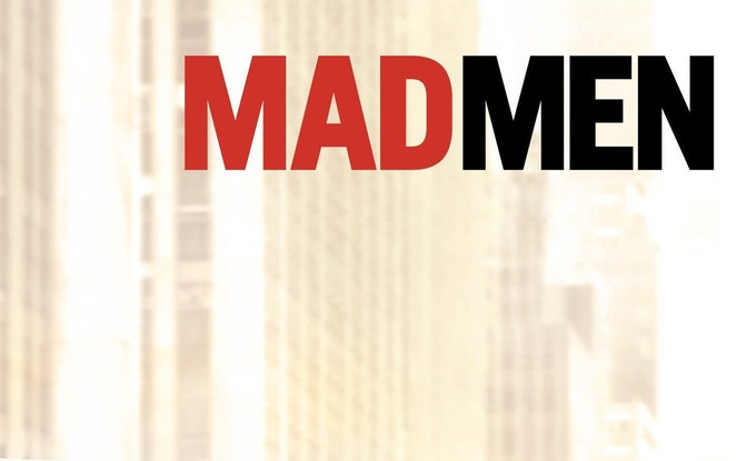 50 Best Mad Men Quotes Quote Catalog