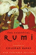 Rumi Quote My Soul Is From Elsewhere Im Sure Of T Quote Catalog