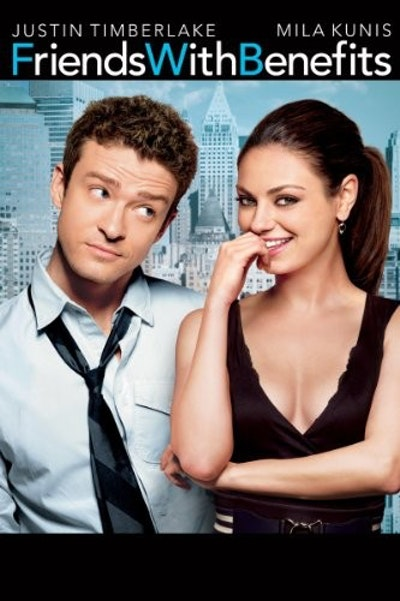 15 Best Friends With Benefits Quotes Quote Catalog